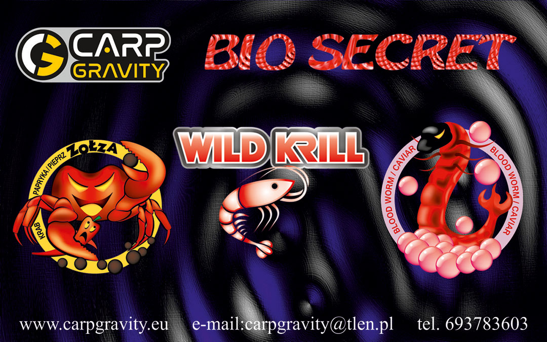 https://www.carpgravity.eu/bio-secret-c-58.html