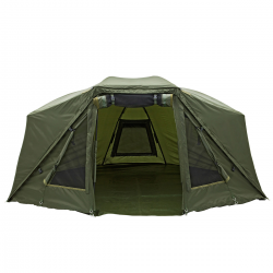 Brolly System Plus