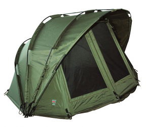 Ehmanns - HOT SPOT Rock 1 Man Bivvy