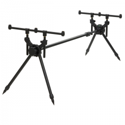 Mad Tube Rod Pod