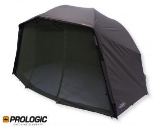 Owalne Brolly Commander - Prologic