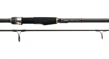Sonik - SK4 XTR Carp Rod 13ft 3.5lb 50mm