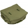 Trakker - Torba Roll-Up Bed Bag