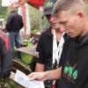 Mistrzostwa Polski PCM 2014 - otwarcie