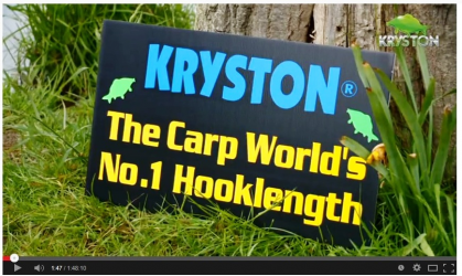 Kryston The 'Know How'